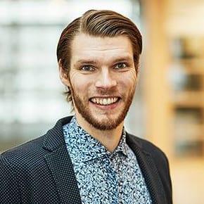Antti Karvanen