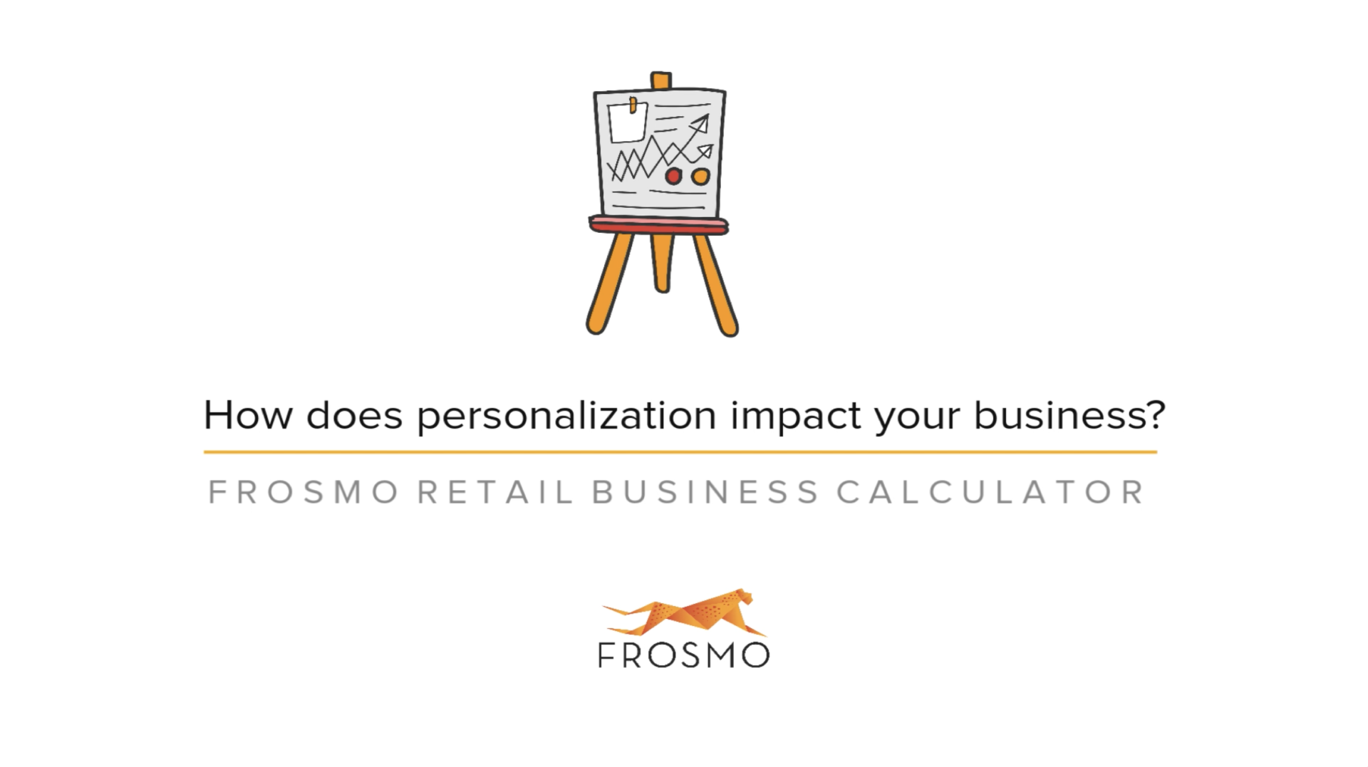 Business-calculator-retail-image.png