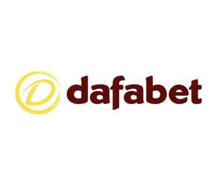 Dafabet-logo.png