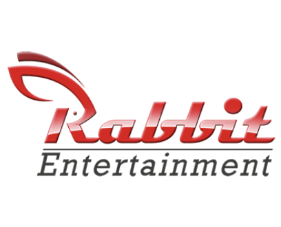 Rabbit-entertainment-logo-in-a-box.png