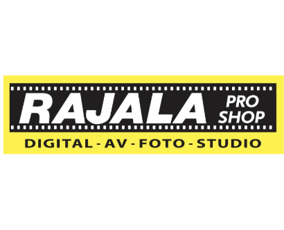 Rajala-logo-in-a-box.png