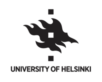 University of Helsinki customer logo