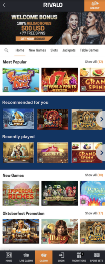Collaboratively filtered content recommendations