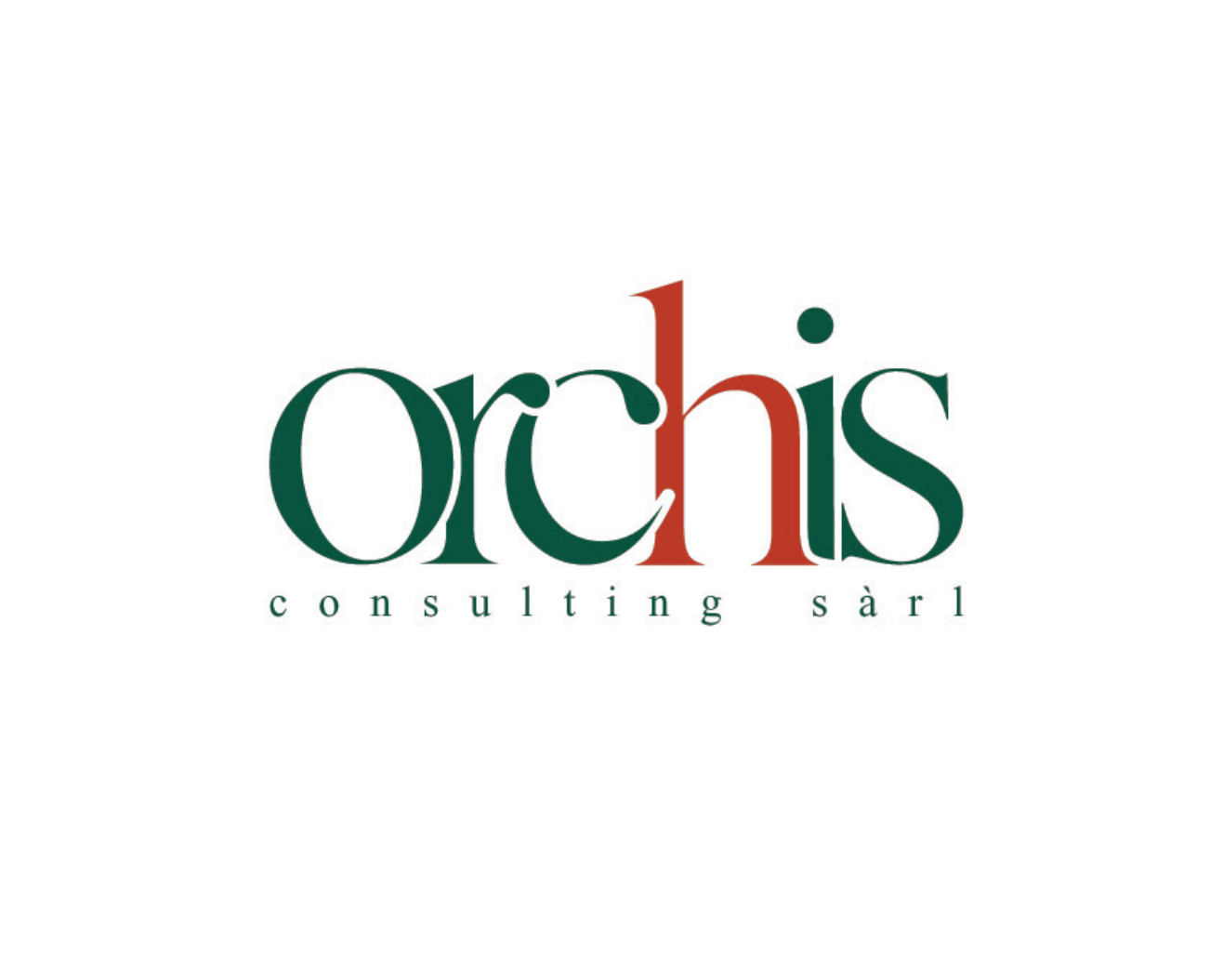 Orchis-consulting-sarl
